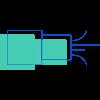 Icon-telecom-01-square