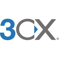 icon-telephony-3cx-square