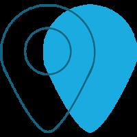 icon-telephony-4-square
