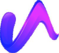 wave-logo-200px