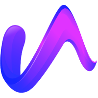 wave-logo-square