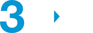 3CX-logo-white
